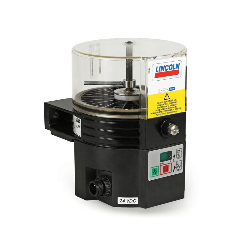P301, P401