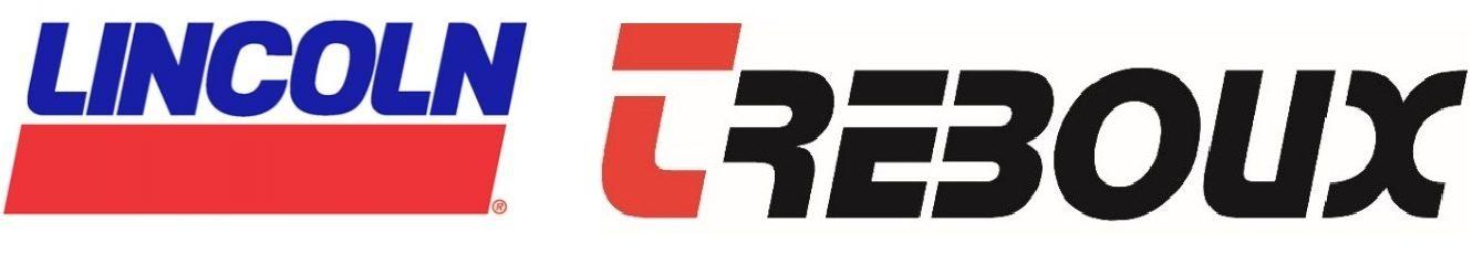 Treboux Fahrzeug – Technik AG